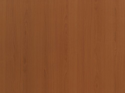 BWG 8410 S Teramo Cherry High Pressure Laminate