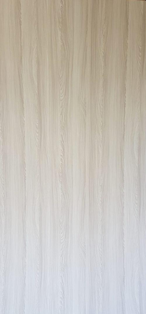 Melamine Woodgrain Plywood ME 8431