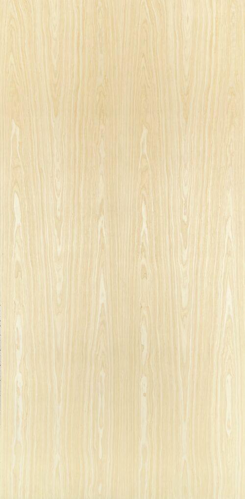 240 Recon Crown Maple Veneer Plywood, Billiona Enterprise Singapore