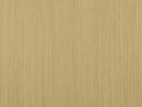 817 Gold Platino Veneer plywood, Billiona Enterprise Singapore