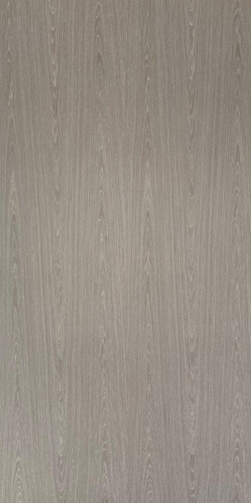 830 Recon Olive Oak Veneer plywood, Billiona Enterprise Singapore