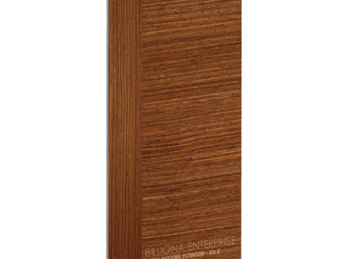 888P Recon Euro Walnut Pattern Ply, Billiona Enterprise Singapore