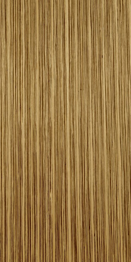 222 Recon Zebrano Veneer Plywood, Billiona Enterprise Singapore