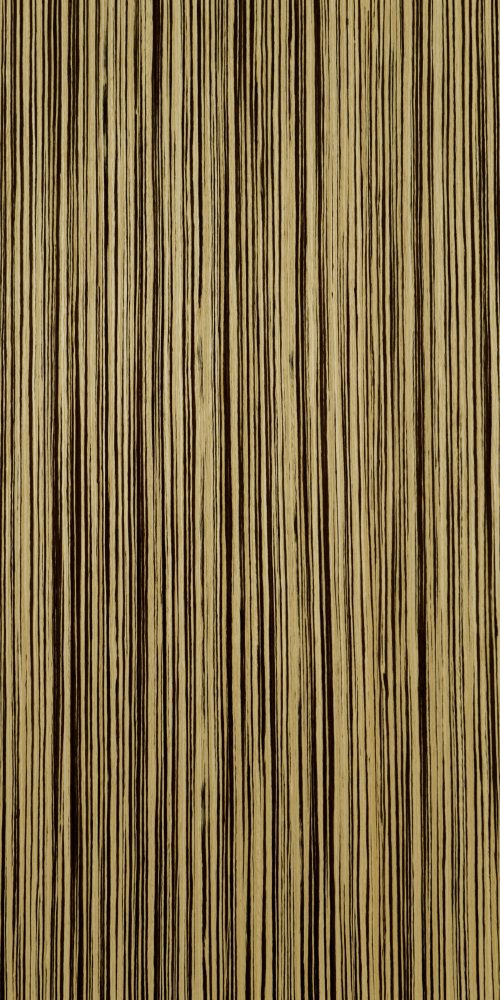 226 Recon Yellow Ebony Veneer Plywood, Billiona Enterprise Singapore