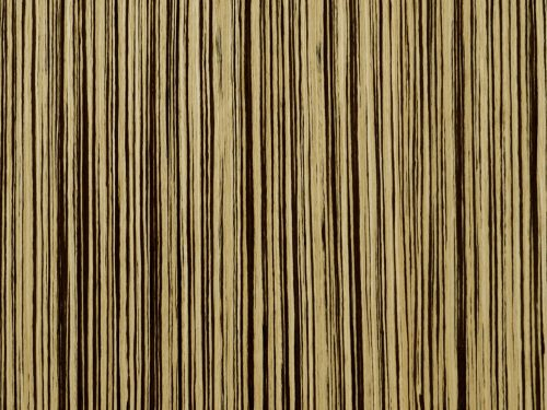 226 Recon Yellow Ebony Veneer Plywood, Billiona Enterprise Veneer Plywood Singapore