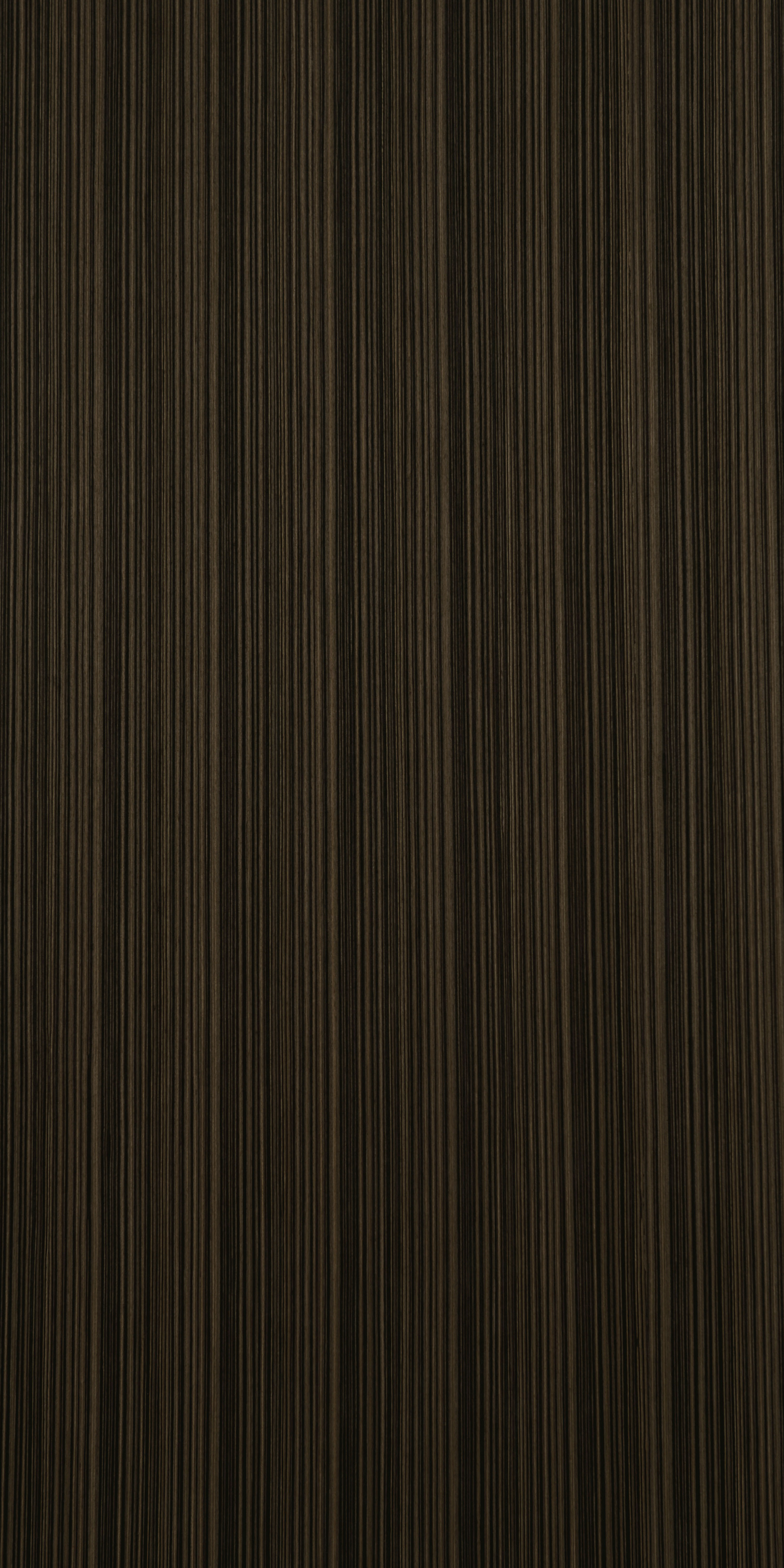 227 Recon Ebony Veneer Plywood, Billiona Enterprise Singapore