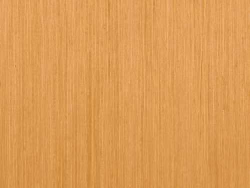228 Recon Euro Cherry Veneer Plywood, Billiona Enterprise Singapore