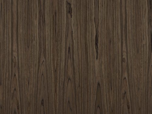 230 Recon American Walnut Veneer Plywood, Billiona Enterprise Singapore