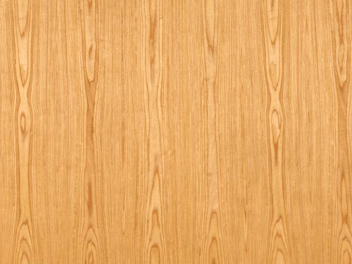 232 Recon Classic Cherry Veneer Plywood, Billiona Enterprise Singapore
