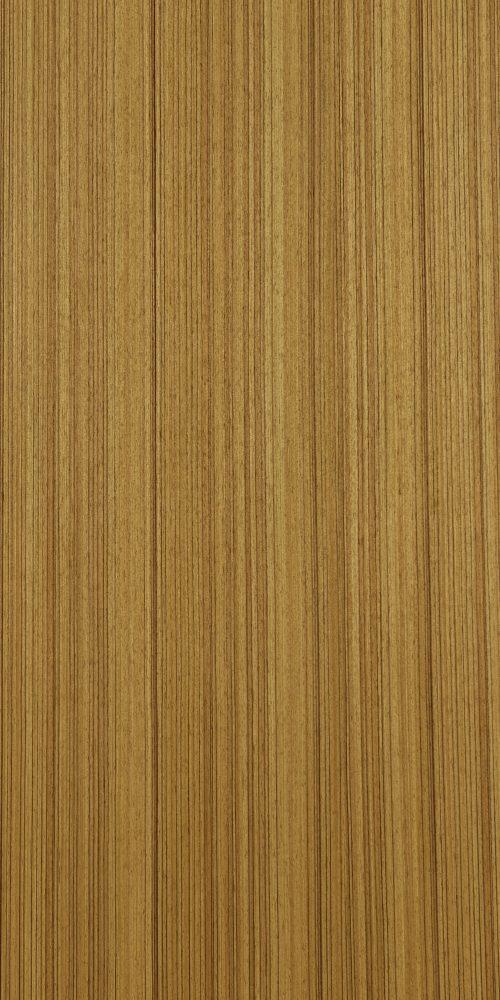 235 Recon Burma Teak Veneer Plywood, Billiona Enterprise Singapore