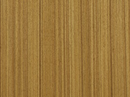 235 Recon Burma Teak Veneer Plywood, Billiona Enterprise Singapore