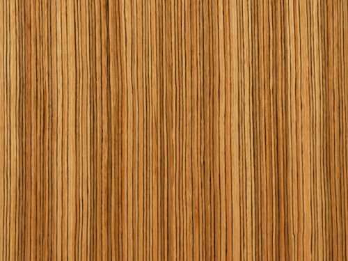 239 Recon African Zebrano Veneer Plywood, Billiona Enterprise Singapore