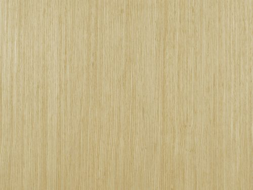 241 Recon Euro White Oak Veneer Plywood, Billiona Enterprise Singapore