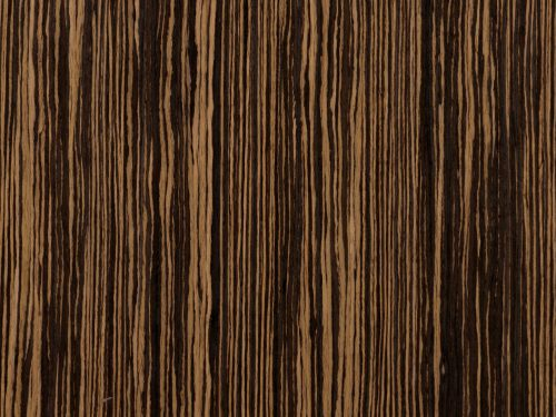 245 Recon African Ebony Veneer Plywood, Billiona Enterprise Singapore