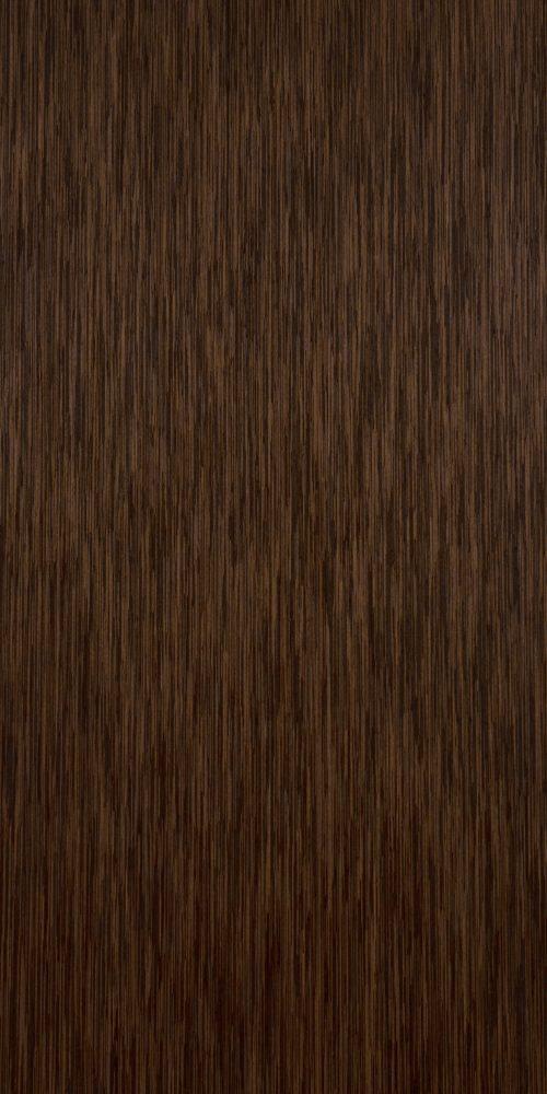 247 Recon Italian Ebony Veneer plywood, Billiona Enterprise Singapore