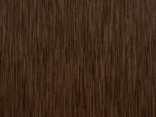 247 Recon Italian Ebony Veneer plywood, Billiona Enterprise Singapore