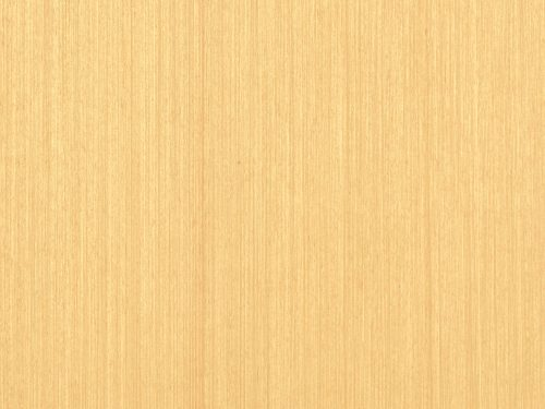 252 Recon Sen Veneer plywood, Billiona Enterprise Singapore