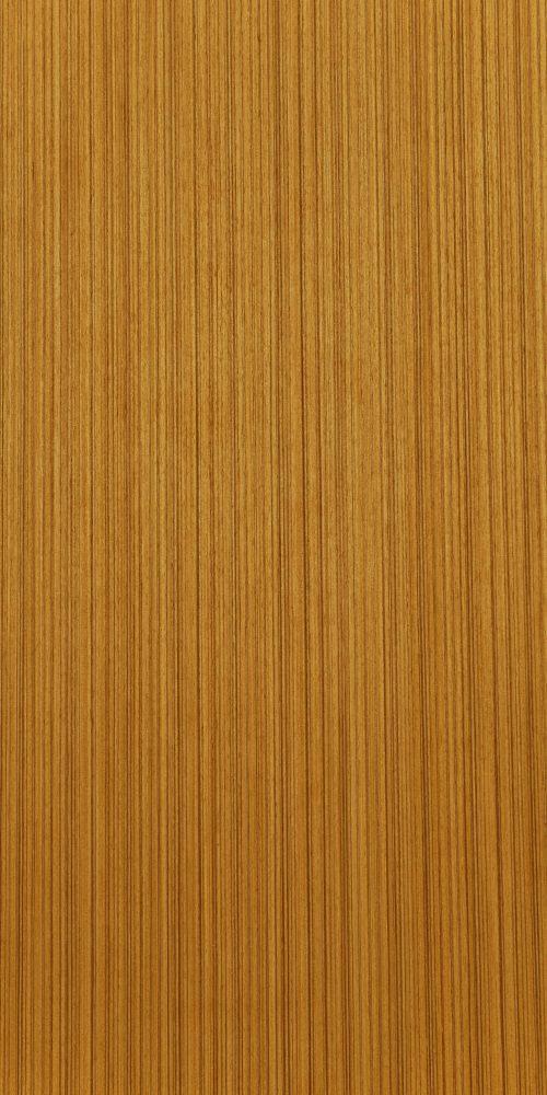 255 Recon Siam Teak Veneer plywood, Billiona Enterprise Singapore