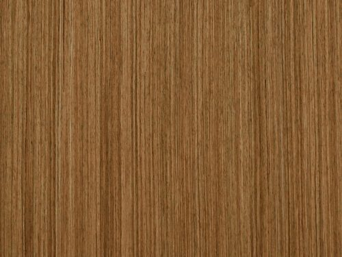 261 Recon Macassar Walnut Veneer plywood, Billiona Enterprise Singapore