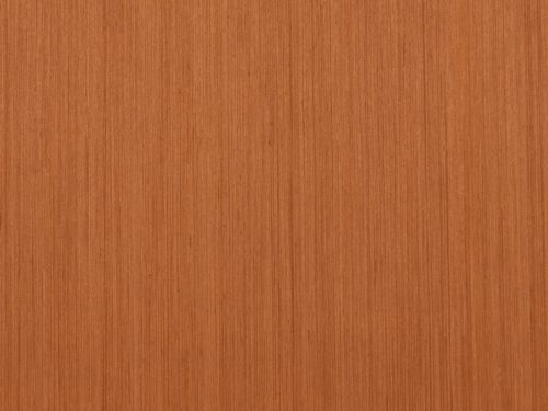 269 Recon Sapele Veneer plywood, Billiona Enterprise Singapore