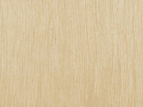 813 Recon White Oak Veneer plywood, Billiona Enterprise Singapore