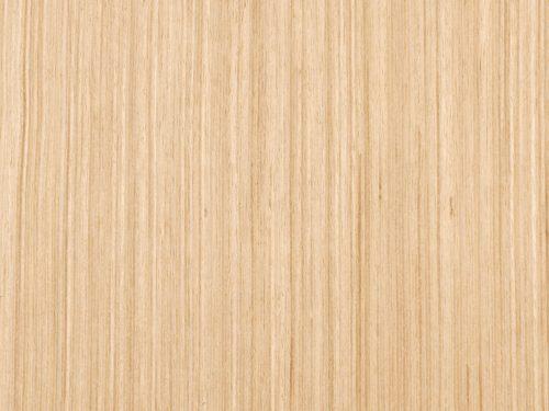 815 Recon Fancy White Oak Veneer plywood, Billiona Enterprise Singapore