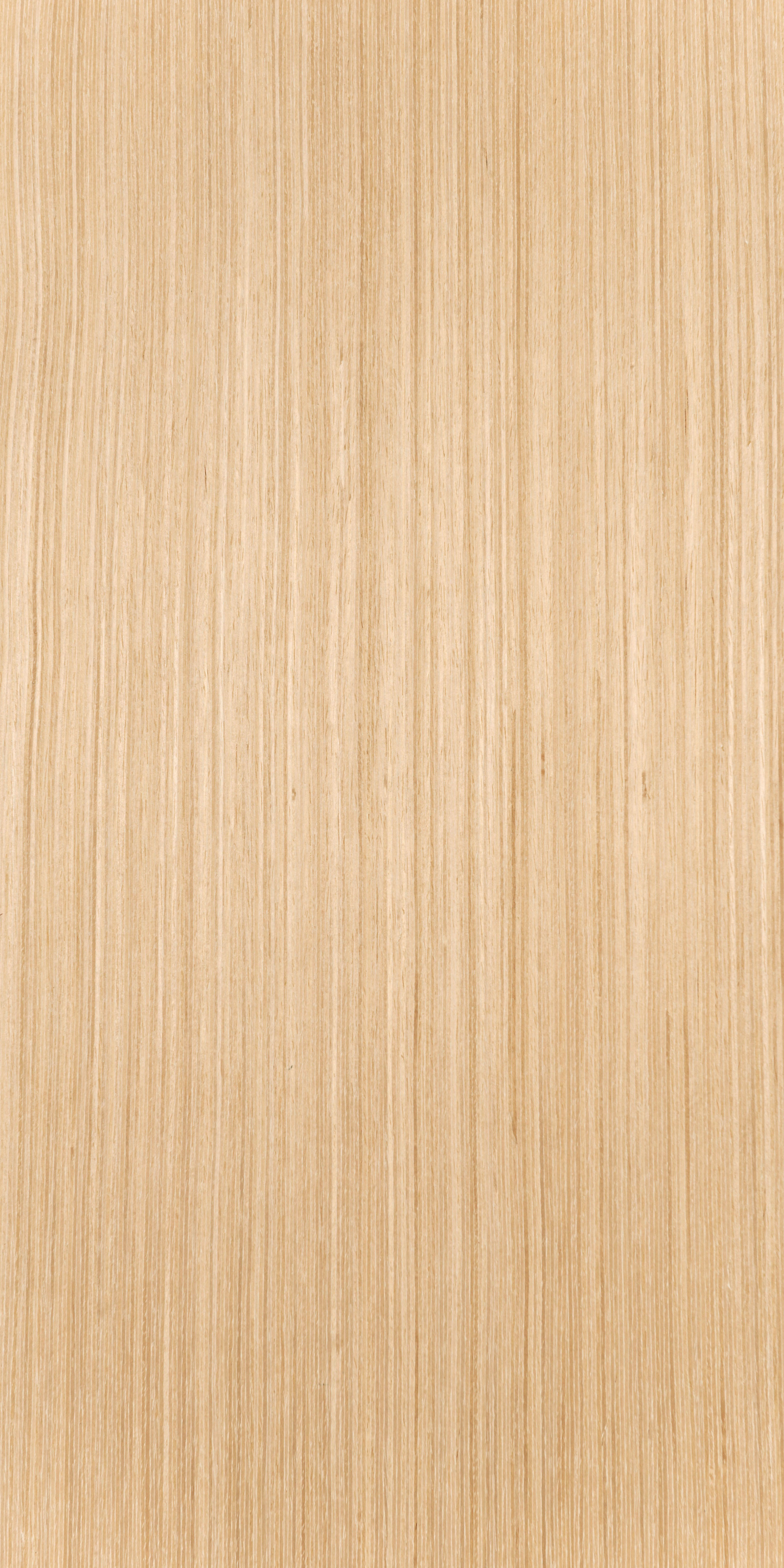 815 Recon Fancy White Oak Billiona Enterprise