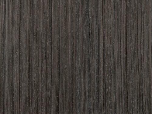 816 Recon Fancy Dark Oak Veneer plywood, Billiona Enterprise Singapore