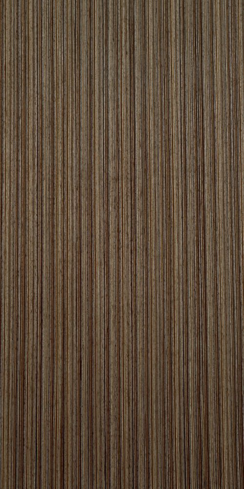 820 Recon Spring Ebony Veneer plywood, Billiona Enterprise Singapore