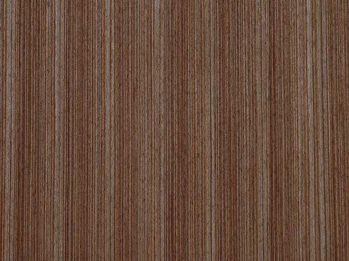 823 Recon Silver Ebony Veneer plywood, Billiona Enterprise Singapore