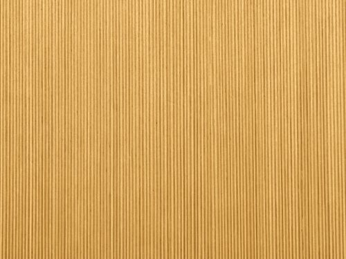 825 Recon Wood Layer Veneer plywood, Billiona Enterprise Singapore