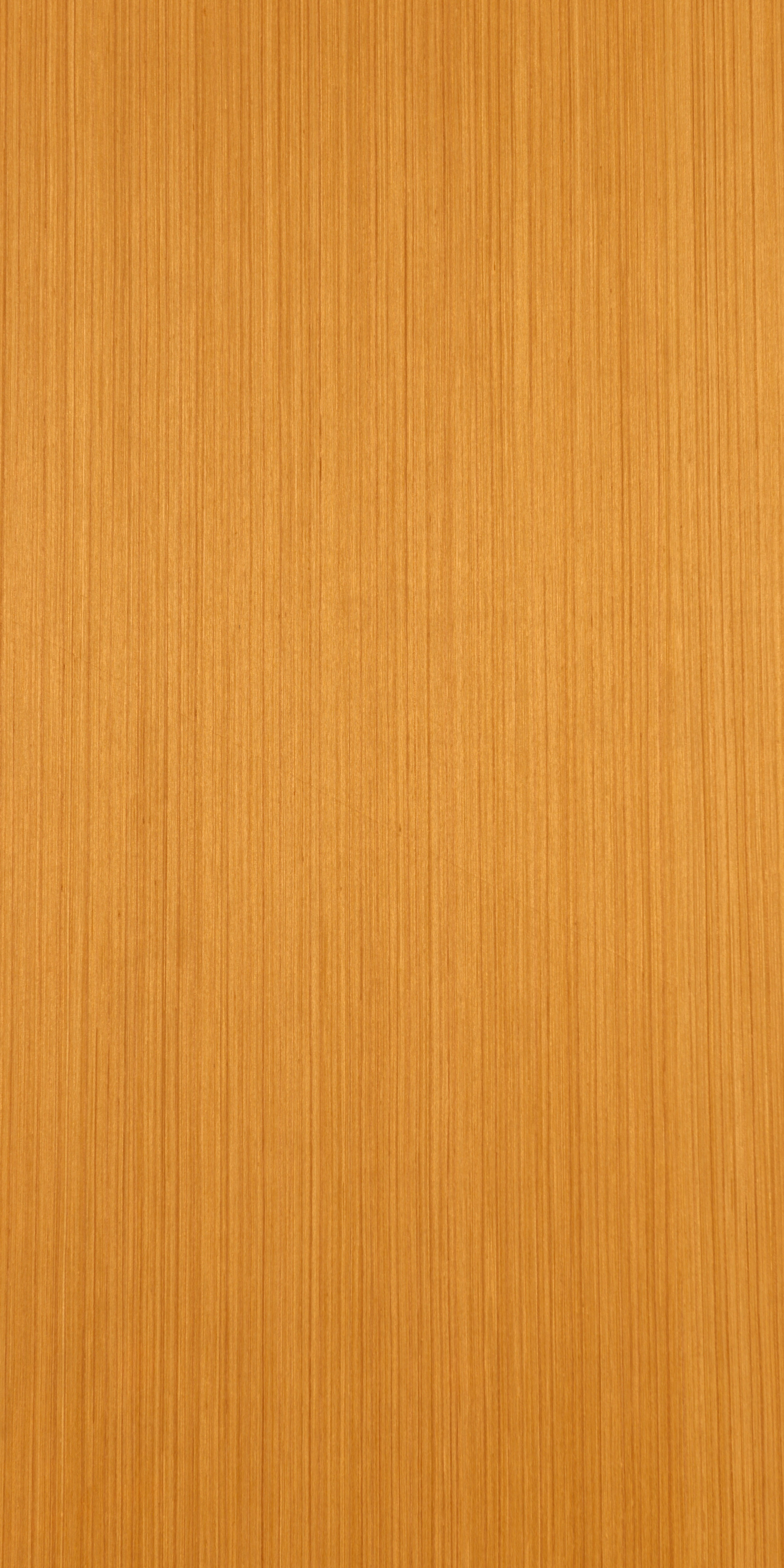 826 Recon Cherry Platino Veneer plywood, Billiona Enterprise Singapore