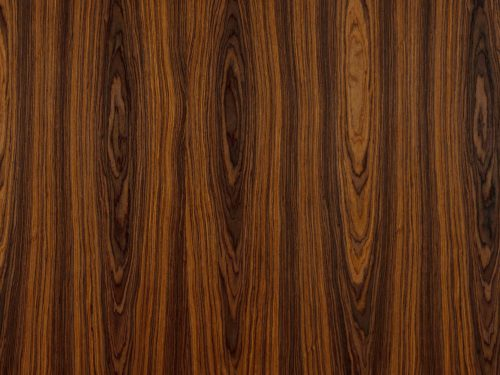 829 Recon Brazilian Rosewood Veneer plywood, Billiona Enterprise Singapore