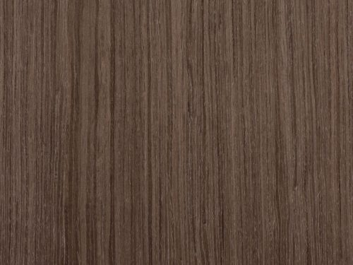 831 Recon Mantines Oak Veneer plywood, Billiona Enterprise Singapore
