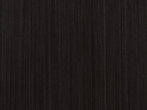 832 Recon Black Platino Veneer plywood, Billiona Enterprise Singapore