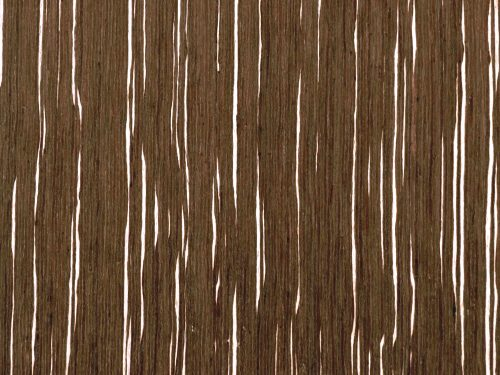 833 Recon Tahiti Wood Veneer plywood, Billiona Enterprise Singapore