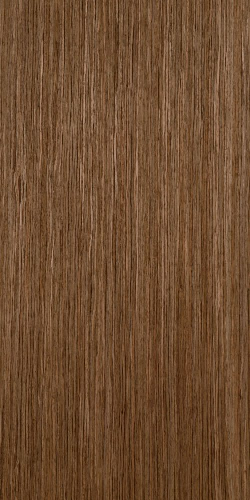 836 Recon Vintage Ebony Veneer plywood, Billiona Enterprise Singapore