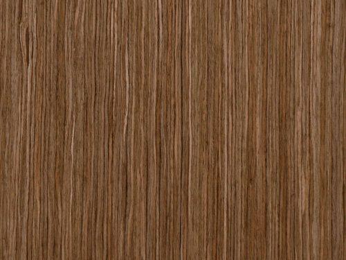 836 Recon Vintage Ebony Veneer plywood, Billiona Enterprise Singapore