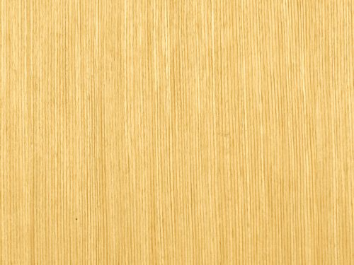 837 Recon White Ash Veneer plywood, Billiona Enterprise Singapore