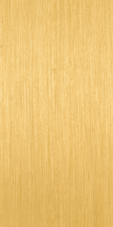 837 Recon White Ash Veneer plywood, Billiona Enterprise Singapore