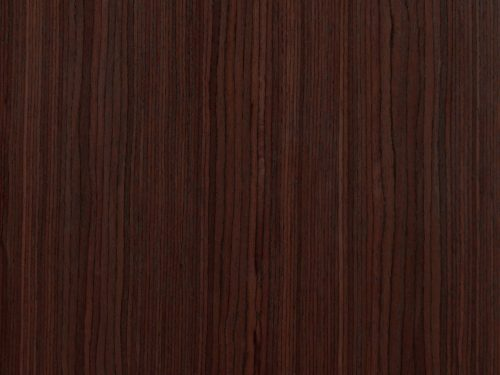 839 Recon Rosewood Veneer plywood, Billiona Enterprise Singapore