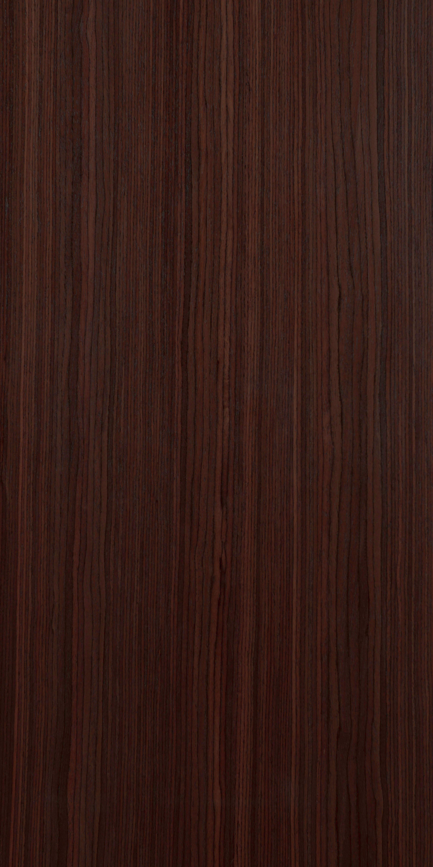 839 Recon Rosewood Veneer plywood, Billiona Enterprise Singapore
