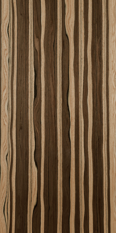 841 Recon Olive Wood Veneer plywood, Billiona Enterprise Singapore