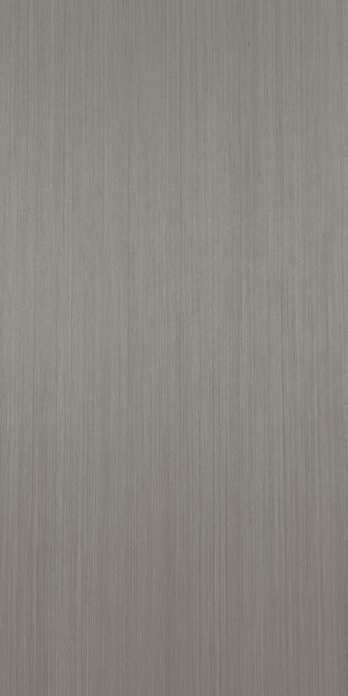 842 Recon. Light Silver Platino Veneer plywood, Billiona Enterprise Singapore