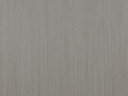842 Recon. Light Silver Platino Veneer plywood, Billiona Enterprise Singapore