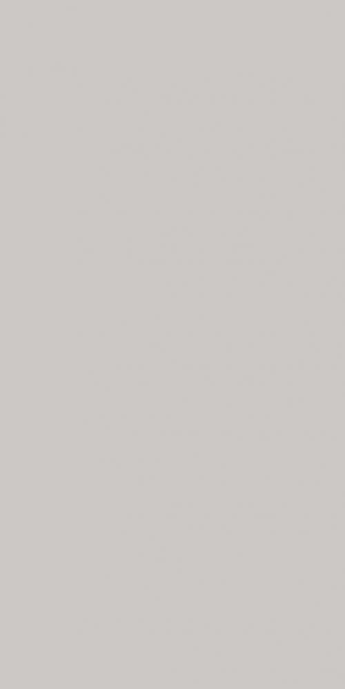 BSD 2432 S/BSH 2432 DM - Cindersmoke