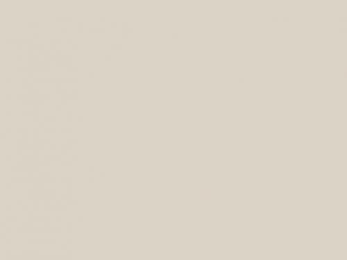 BSE 2178 S - Cameo Cream