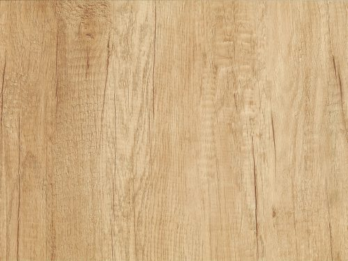 BWM 8393 RW - Hickory Wood