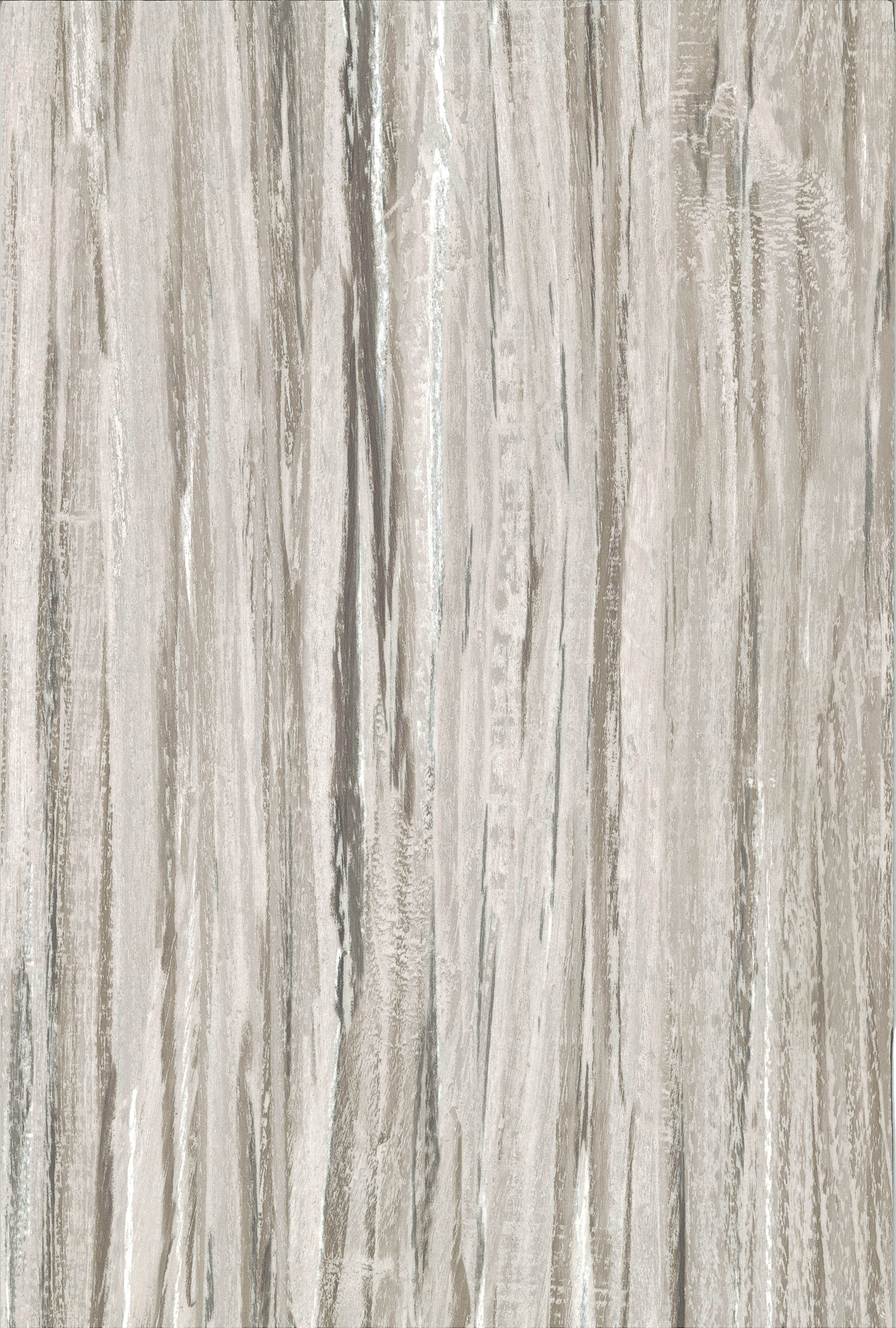 BWK 8389 DM - Panazzo Wood High Pressure Laminate (HPL), Billiona Enterprise Singapore