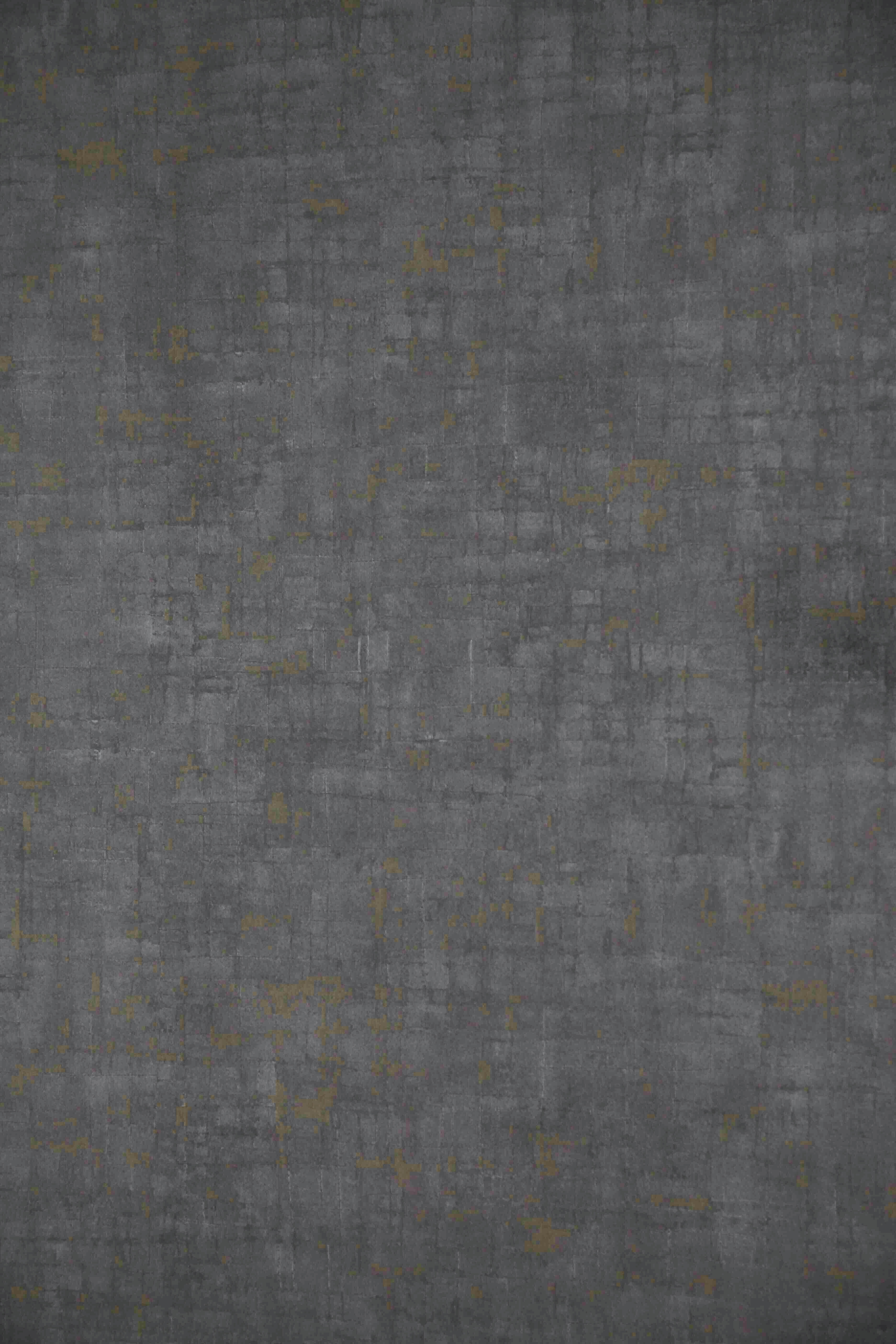 BAL 3315 W - Bruges Stone raw cement stone grey urban